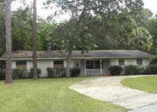Pre Foreclosure en Ocala 34470 NE 49TH AVE - Identificador: 1052985573