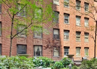 Pre Foreclosure en New York 10038 JOHN ST - Identificador: 1053003974