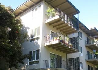 Pre Foreclosure en San Mateo 94401 N HUMBOLDT ST - Identificador: 1053013600