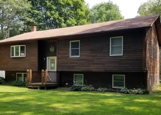 Pre Foreclosure en Richmond 04357 RIVER RD - Identificador: 1053045123