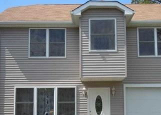 Pre Foreclosure en Landisville 08326 SUMNER ST - Identificador: 1053150236