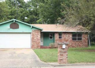 Pre Foreclosure en Fayetteville 72703 N PEG LN - Identificador: 1053167771