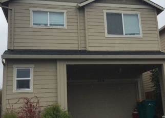 Pre Foreclosure en Forest Grove 97116 25TH AVE - Identificador: 1053182658