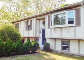 Pre Foreclosure en Attleboro 02703 COMO DR - Identificador: 1053183982