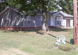 Pre Ejecución Hipotecaria en Pea Ridge 72751 LEE TOWN RD - Identificador: 1053193606