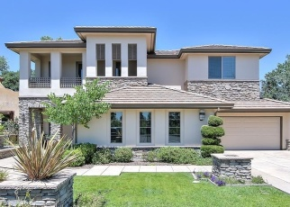 Pre Ejecución Hipotecaria en West Sacramento 95605 RIVERCREST DR - Identificador: 1053212886