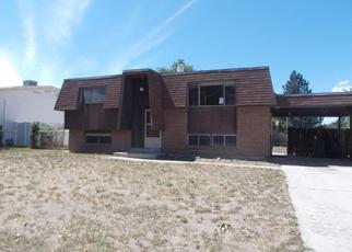 Pre Ejecución Hipotecaria en Sandy 84094 E TURQUOISE WAY - Identificador: 1053227322