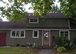 Pre Ejecución Hipotecaria en Levittown 19057 INLAND RD - Identificador: 1053236975