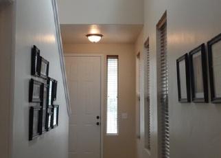Pre Ejecución Hipotecaria en Saratoga Springs 84045 W CONDOR RD - Identificador: 1053329374