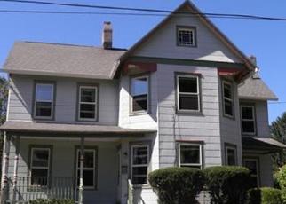 Pre Foreclosure en High Bridge 08829 CHURCH ST - Identificador: 1053369228