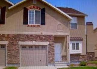 Pre Ejecución Hipotecaria en Riverton 84065 W MONT SUR DR - Identificador: 1053397705