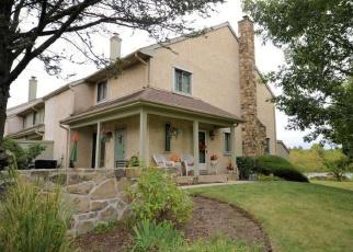 Pre Foreclosure en Morrisville 19067 HUNTERS CT - Identificador: 1053406909