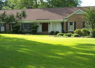 Pre Foreclosure en Lamar 29069 PROVIDENCE RD - Identificador: 1053421350