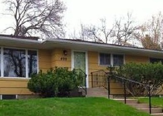 Pre Foreclosure en Saint Paul 55130 HOYT AVE E - Identificador: 1053429674