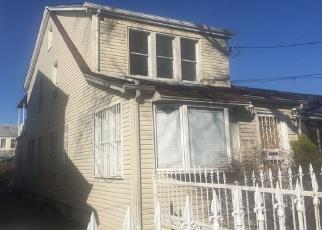 Pre Ejecución Hipotecaria en South Richmond Hill 11419 131ST ST - Identificador: 1053436684