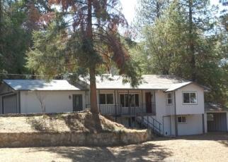 Pre Ejecución Hipotecaria en Oakhurst 93644 ROAD 426 - Identificador: 1053454641