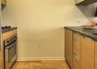Pre Foreclosure en New York 10019 W 52ND ST - Identificador: 1053589985