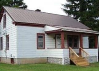 Pre Ejecución Hipotecaria en Frankfort 13340 FERGUSON RD - Identificador: 1053679312