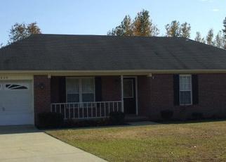 Pre Ejecución Hipotecaria en Sumter 29153 TRUFIELD DR - Identificador: 1053723552