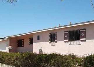 Pre Ejecución Hipotecaria en San Diego 92139 SAIPAN DR - Identificador: 1053735824