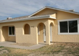 Pre Foreclosure en Grand Junction 81504 1/2 WEDGEWOOD DR - Identificador: 1053793181