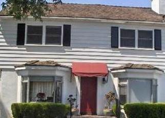 Pre Ejecución Hipotecaria en Woodland Hills 91367 SYLVAN ST - Identificador: 1053819472