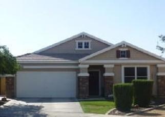 Pre Foreclosure en Litchfield Park 85340 W SAN JUAN AVE - Identificador: 1053999477