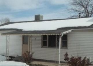 Pre Ejecución Hipotecaria en Grantsville 84029 MCMICHAEL AVE - Identificador: 1054041520