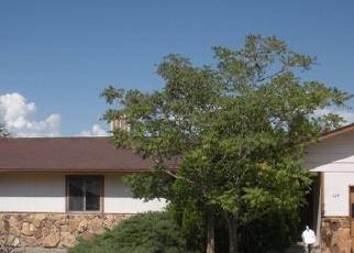 Pre Foreclosure en Grand Junction 81503 STEVE CT - Identificador: 1054074818