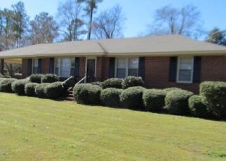 Pre Foreclosure en Sumter 29153 N MAIN ST - Identificador: 1054109407