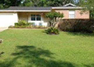 Pre Ejecución Hipotecaria en Tallahassee 32303 CORNISH DR - Identificador: 1054238613