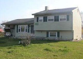 Pre Foreclosure en Pemberton 08068 SCRAPETOWN RD - Identificador: 1054256116