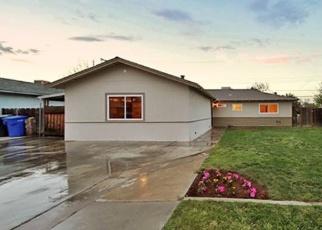 Pre Foreclosure en Hanford 93230 E MALONE ST - Identificador: 1054366501