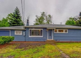 Pre Foreclosure en Chico 95926 CONNORS AVE - Identificador: 1054542119