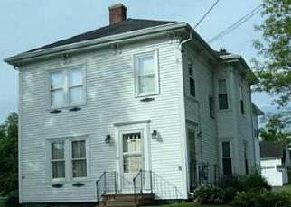 Pre Foreclosure en Fort Fairfield 04742 MAIN ST - Identificador: 1054589877