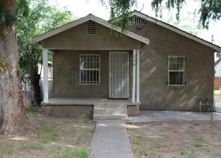 Pre Foreclosure en San Bernardino 92410 W 11TH ST - Identificador: 1054591170