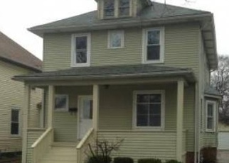 Pre Foreclosure en Waukegan 60085 WASHINGTON PARK - Identificador: 1054602117