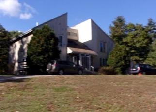 Pre Foreclosure en Foxboro 02035 DASSANCE DR - Identificador: 1054638482