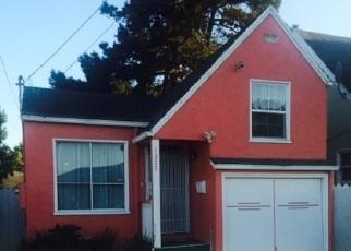 Pre Ejecución Hipotecaria en Richmond 94801 GAYNOR AVE - Identificador: 1054702424