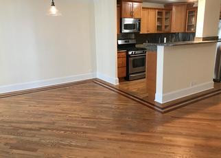 Pre Foreclosure en Chicago 60601 E RANDOLPH ST - Identificador: 1054722123