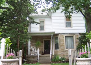 Pre Foreclosure en Cullom 60929 E JACKSON ST - Identificador: 1054803598