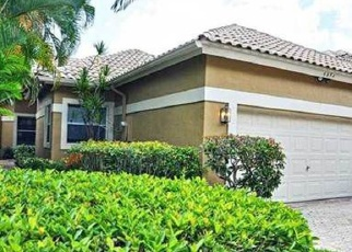 Pre Foreclosure en Boca Raton 33496 NW 27TH AVE - Identificador: 1054856594
