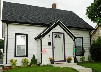 Pre Foreclosure en Milwaukee 53222 N 76TH ST - Identificador: 1054889437