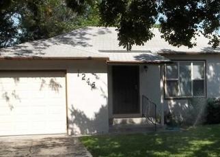 Pre Foreclosure en Stockton 95203 KINGSLEY AVE - Identificador: 1054914402