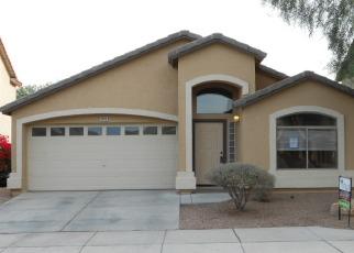 Pre Foreclosure en Litchfield Park 85340 W MEDLOCK DR - Identificador: 1054939814