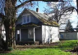 Pre Foreclosure en Forest Grove 97116 11TH AVE - Identificador: 1055003753