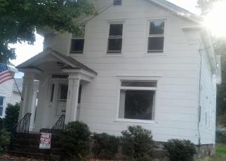 Pre Foreclosure en Ilion 13357 WEST ST - Identificador: 1055005953