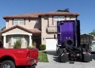 Pre Foreclosure en Ripon 95366 JACOB AVE - Identificador: 1055056752