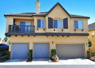 Pre Foreclosure en Chula Vista 91913 ROUGE DR - Identificador: 1055215735