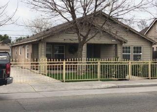 Pre Ejecución Hipotecaria en Fresno 93728 W OLIVE AVE - Identificador: 1055281426
